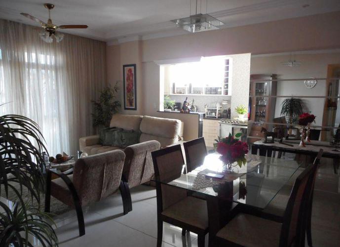 Apartamento em Engenho Novo/RJ de 98m² 2 quartos a venda por R$ 409.000,00