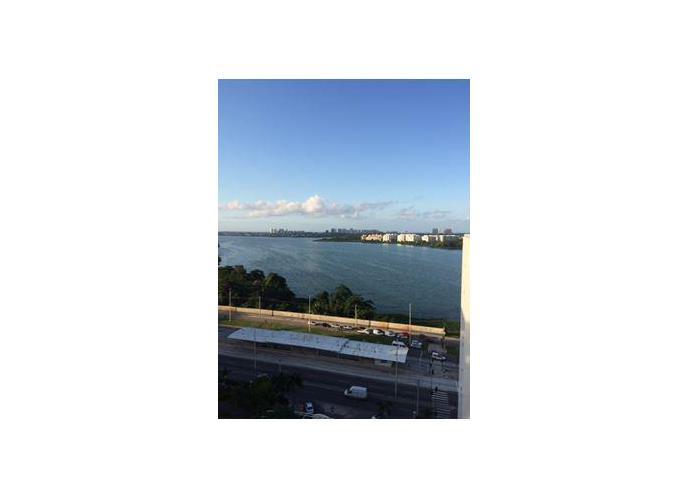 Cobertura em Barra da Tijuca/RJ de 193m² 3 quartos a venda por R$ 1.300.000,00