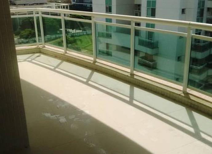Apartamento em Barra da Tijuca/RJ de 82m² 2 quartos a venda por R$ 671.000,00