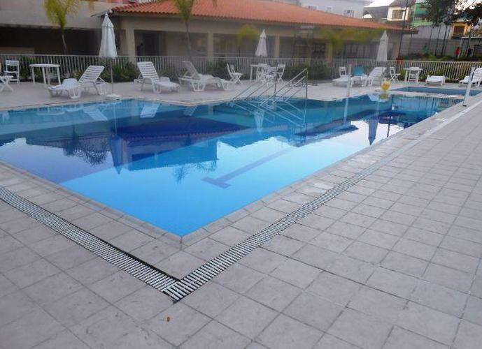 Apartamento em Taquara/RJ de 50m² 2 quartos a venda por R$ 289.000,00
