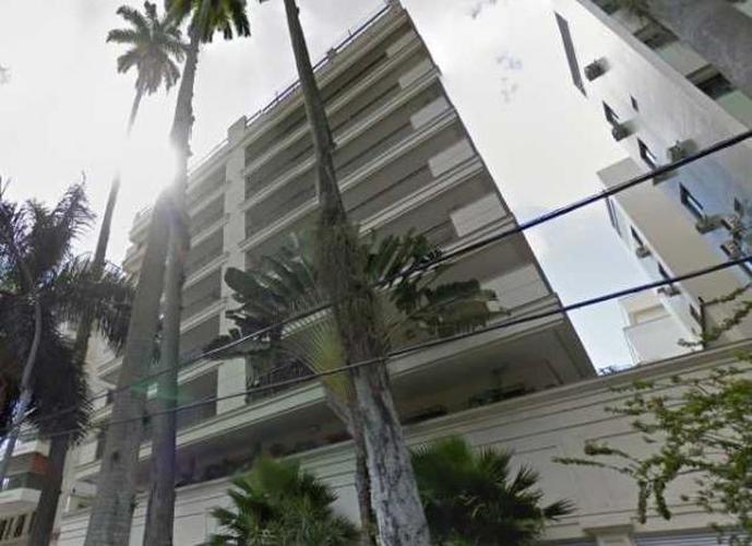 Apartamento em Flamengo/RJ de 171m² 4 quartos a venda por R$ 3.990.000,00