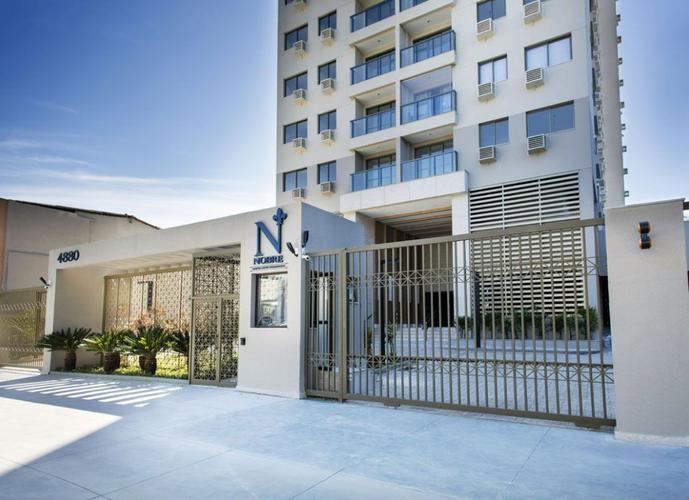 Apartamento em Cachambi/RJ de 56m² 2 quartos a venda por R$ 359.000,00