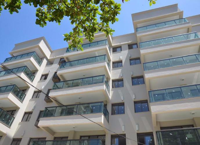Apartamento em Vila Isabel/RJ de 79m² 3 quartos a venda por R$ 579.000,00