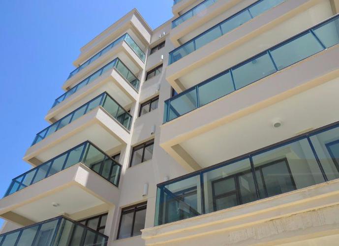 Apartamento em Vila Isabel/RJ de 71m² 2 quartos a venda por R$ 629.000,00