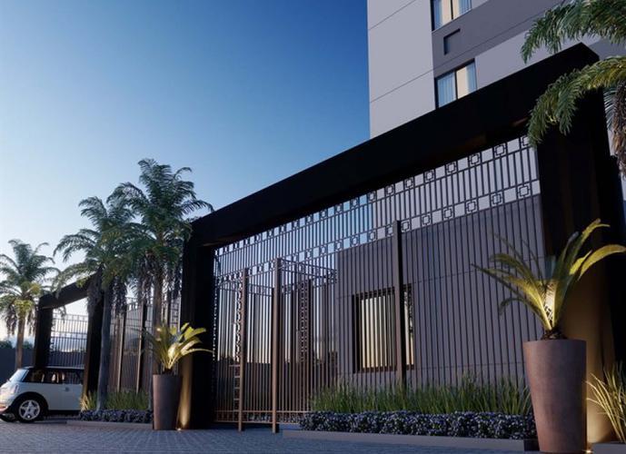 Apartamento em Cachambi/RJ de 75m² 3 quartos a venda por R$ 379.000,00