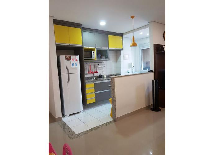 maravilhoso apartamento 1dormitoiro, varanda, todo planejado-vaga-lazer