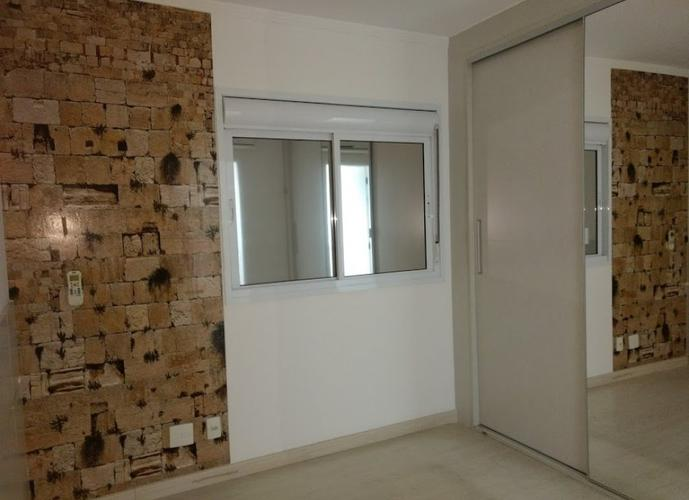 Cond. Porto Panorama- 3 dorms, suite, lazer  de clube 2 vagas-vista livre