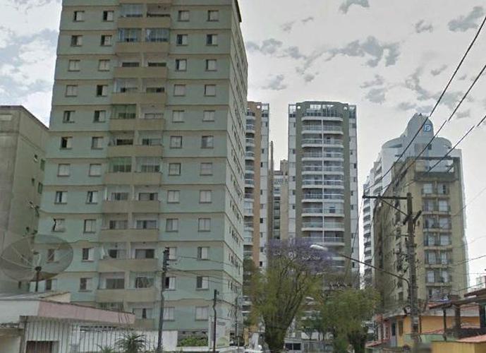 Apartamento em Centro/SP de 73m² 2 quartos a venda por R$ 295.000,00