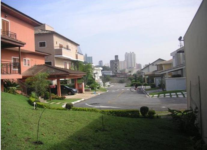 Sobrado em Jardim Hollywood/SP de 475m² 4 quartos a venda por R$ 3.150.000,00