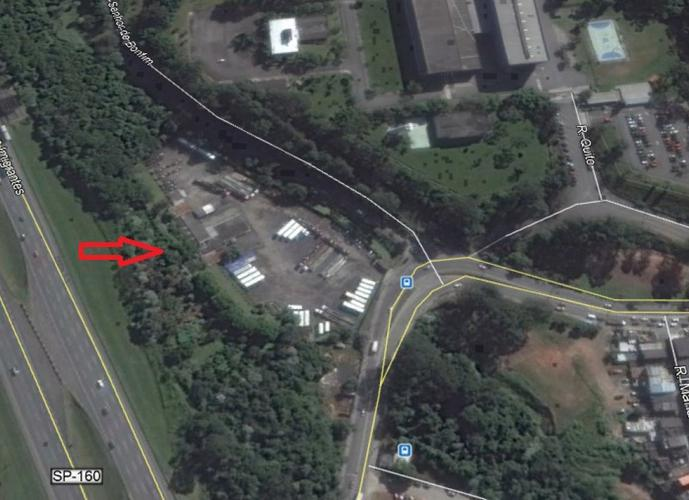 Terreno em Assunção/SP de 1m² 1 quartos a venda por R$ 15.000.000,00