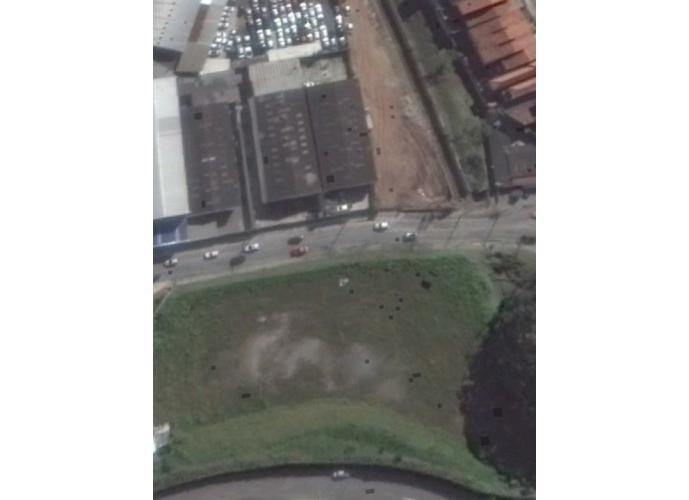 Terreno em Parque Terra Nova II/SP de 6700m² a venda por R$ 5.800.000,00