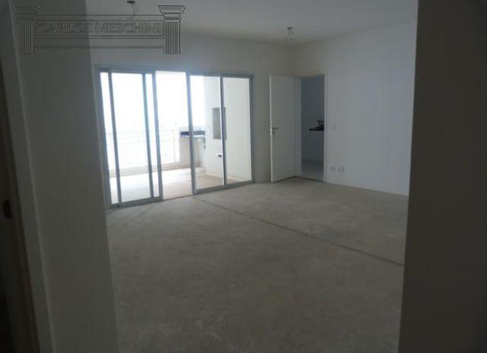 Apartamento residencial à venda, Marapé, Santos - AP6019.