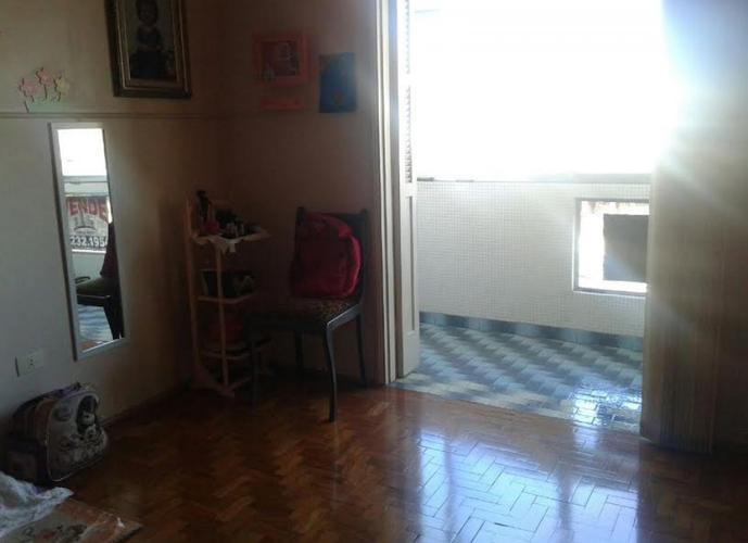 Apartamento em Macuco/SP de 135m² 3 quartos a venda por R$ 395.000,00