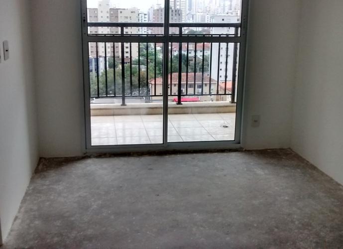 Apartamento em Marapé/SP de 62m² 2 quartos a venda por R$ 360.000,00