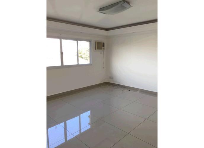 Apartamento em Campo Grande/SP de 91m² 2 quartos a venda por R$ 450.000,00