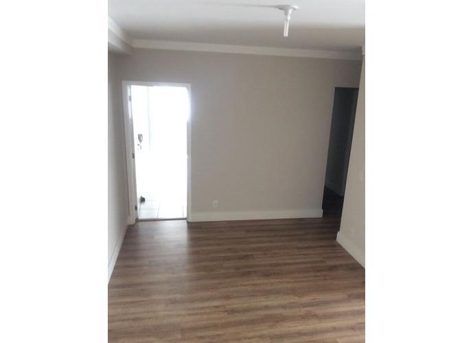 Apartamento em Marapé/SP de 83m² 3 quartos a venda por R$ 495.000,00