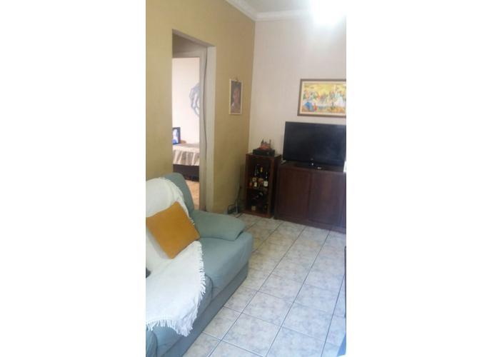 Apartamento em Embaré/SP de 65m² 2 quartos a venda por R$ 280.000,00