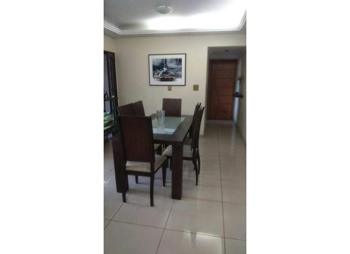 dois dormitorios (suite)terceiro quarto revertido..Pinheiro Machado..proximo a praia