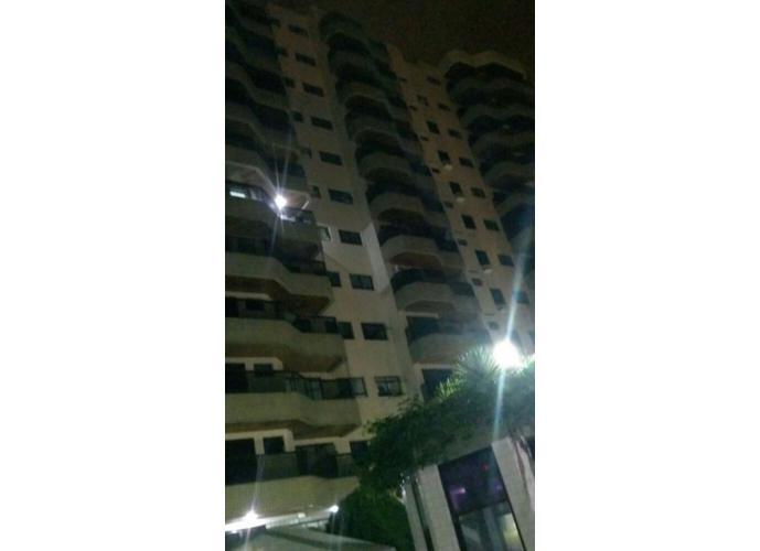 Apartamento em Vila Júlia/SP de 79m² 2 quartos a venda por R$ 350.000,00