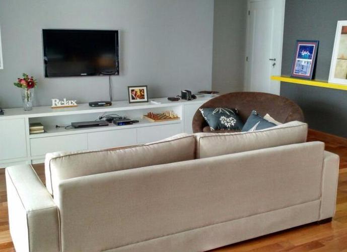Apartamento em Marapé/SP de 150m² 3 quartos a venda por R$ 950.000,00