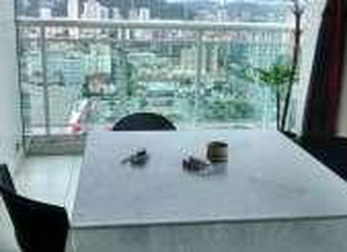 Apartamento em Gonzaga/SP de 154m² 4 quartos a venda por R$ 1.350.000,00