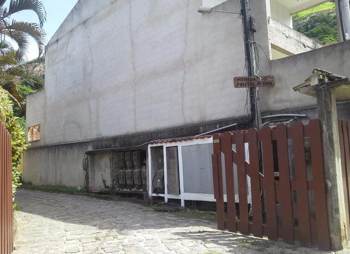 Terreno em Recreio dos Bandeirantes/RJ de 240m² a venda por R$ 270.000,00