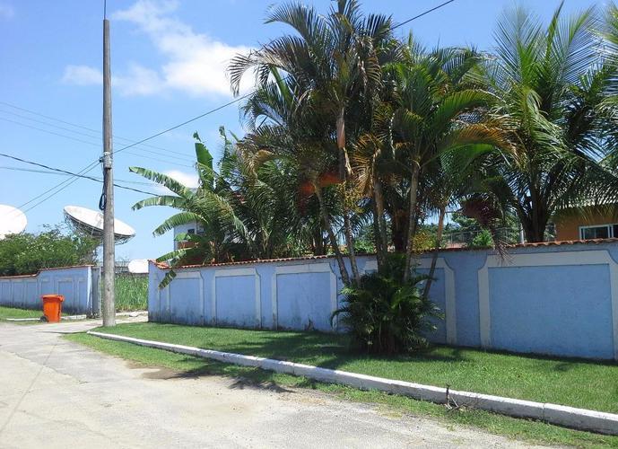 Terreno em Guaratiba/RJ de 450m² a venda por R$ 150.000,00