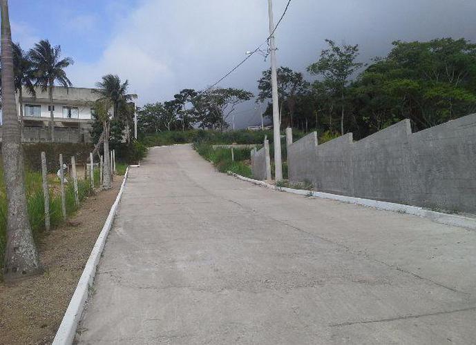 Terreno em Guaratiba/RJ de 445m² a venda por R$ 90.000,00