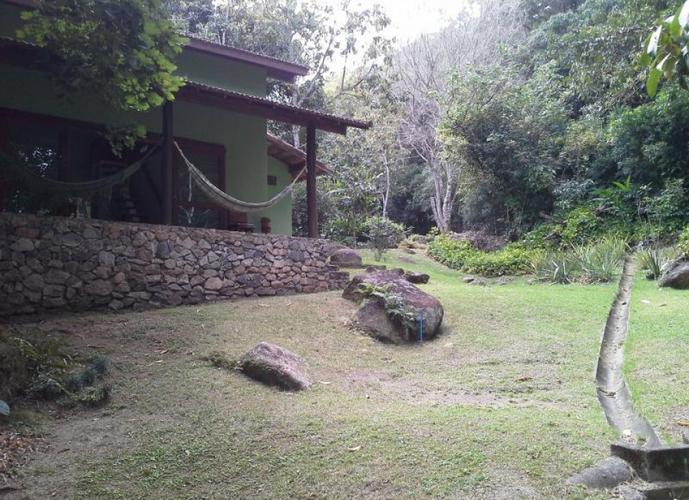 Sítio em Guaratiba/RJ de 8m² 1 quartos a venda por R$ 650.000,00