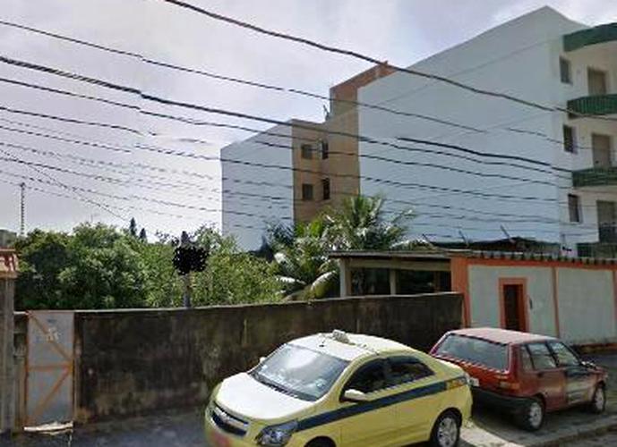 Terreno em Taquara/RJ de 369m² a venda por R$ 300.000,00