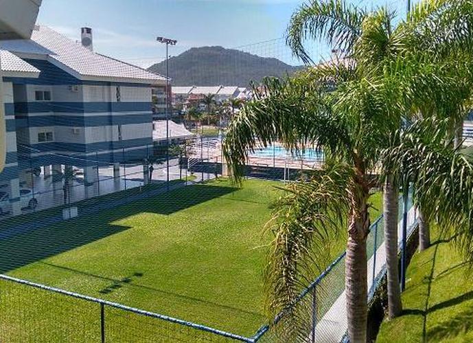 Apartamento em Praia Brava/SC de 120m² 4 quartos a venda por R$ 690.000,00