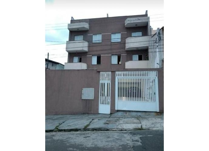 R$210.000 APTO NO VILA JUNQUEIRA-SANTO ANDRÉ-SP