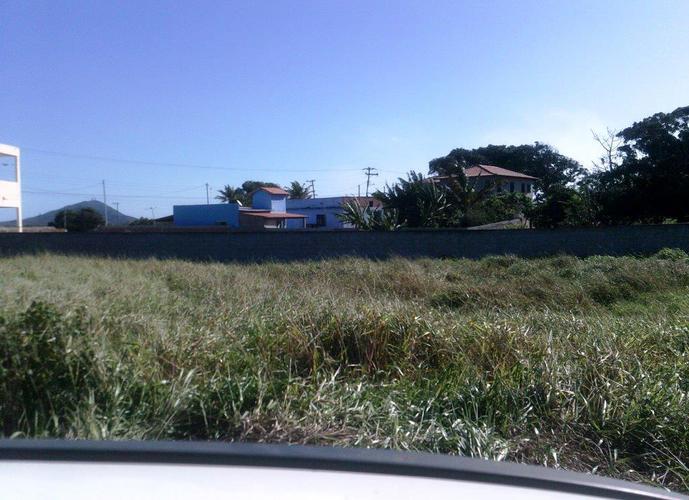 Terreno de 360 m² em Ótimo Condomínio de S. Pedro da Aldeia.