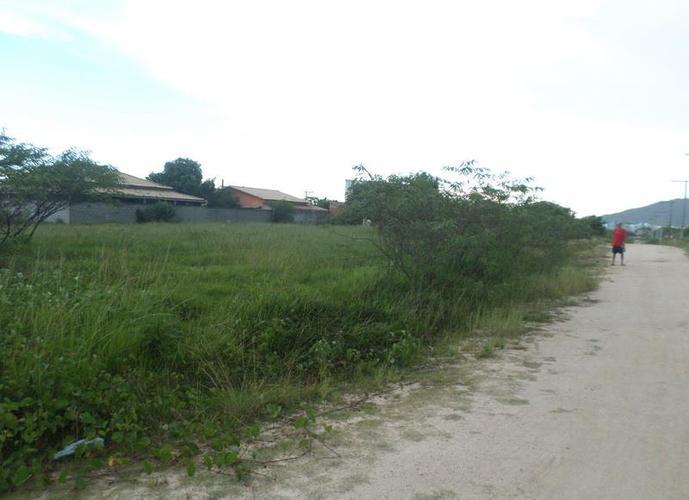 Terreno em Rua Do Fogo/RJ de 0m² a venda por R$ 45.000,00