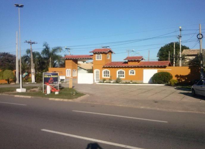 Terreno em Balneário/RJ de 0m² a venda por R$ 140.000,00
