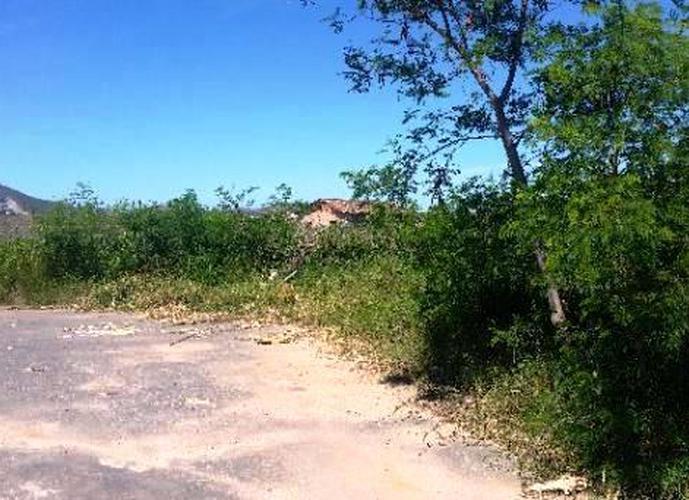 Terreno em Balneário/RJ de 0m² a venda por R$ 220.000,00