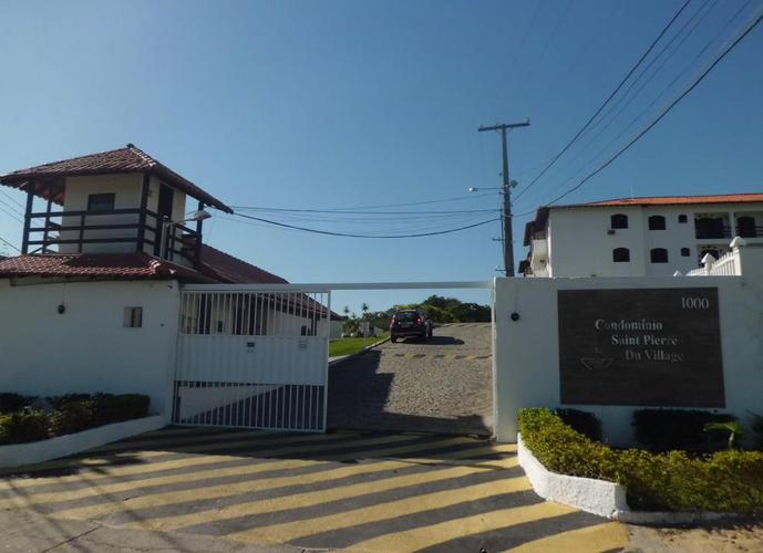 Apartamento em Boqueirão/RJ de 45m² 1 quartos a venda por R$ 170.000,00