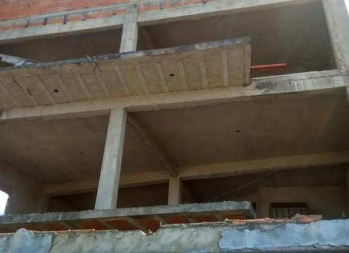 Loja em Centro/RJ de 240m² para locação R$ 10.000,00/mes
