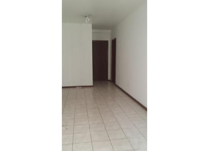 Apartamento em Barra da Tijuca/RJ de 76m² 2 quartos a venda por R$ 750.000,00