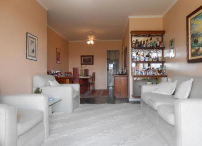Apartamento em Barra da Tijuca/RJ de 92m² 2 quartos a venda por R$ 1.200.000,00