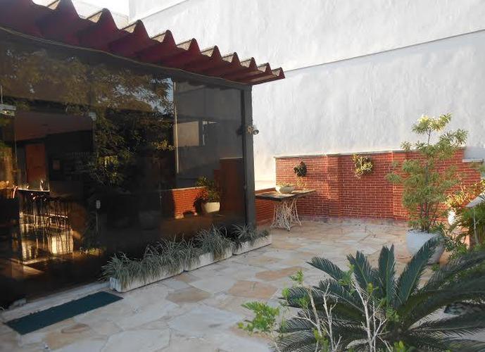 Cobertura em Urca/RJ de 300m² 3 quartos a venda por R$ 3.200.000,00