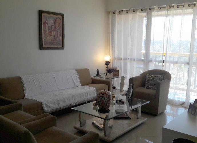 Apartamento em Barra da Tijuca/RJ de 119m² 3 quartos a venda por R$ 1.300.000,00