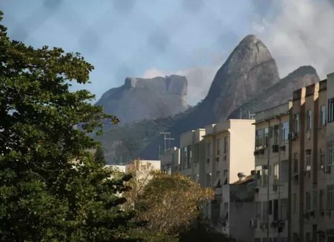 Apartamento para alugar Copacabana,  Rio de Janeiro