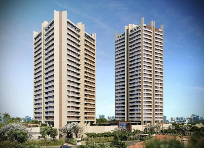 Apartamento para venda Vila Anastácio,  São Paulo