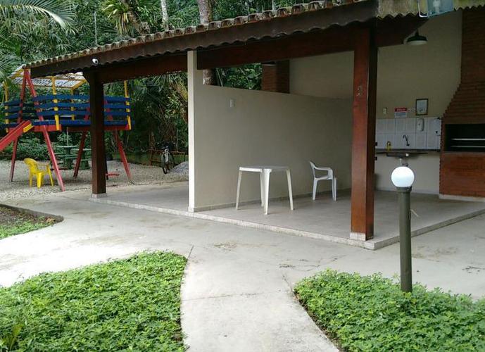 Apartamento em Sumaré/SP de 50m² 2 quartos a venda por R$ 330.000,00 ou para locação R$ 1.500,00/mes