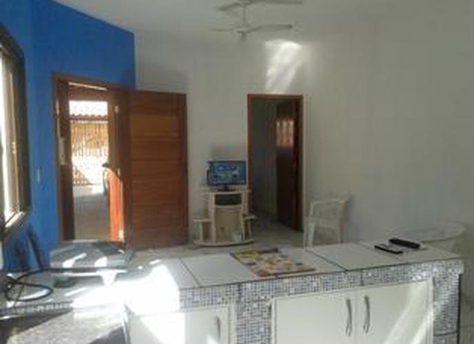 Excelente casa assobrado residencial à venda, Getuba,próximo a Cidade Caraguatatuba.