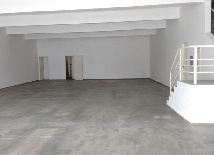 Ponto em Centro/SP de 324m² para locação R$ 18.000,00/mes