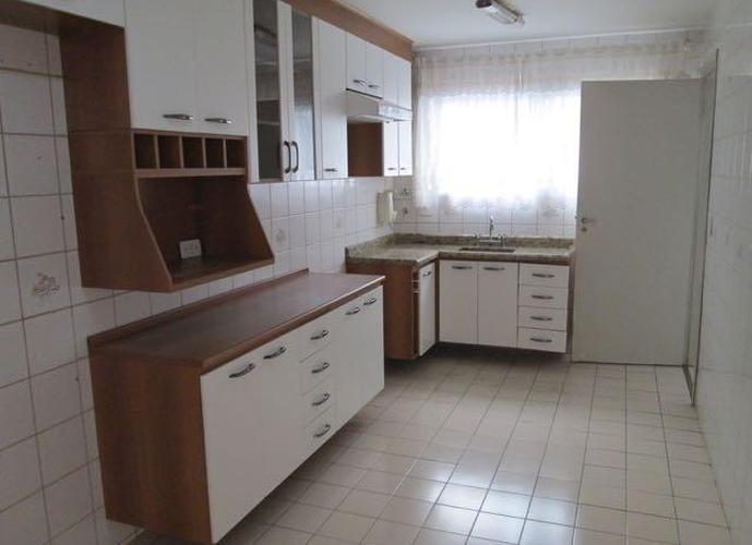 Apartamento em Vila Ema/SP de 82m² 3 quartos a venda por R$ 588.000,00