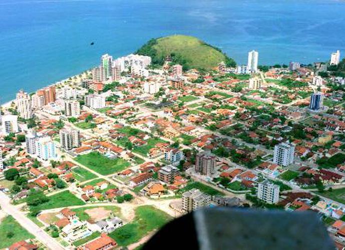 Apartamento em Sumaré/SP de 194m² 3 quartos a venda por R$ 1.300.000,00 ou para locação R$ 4.500,00/mes