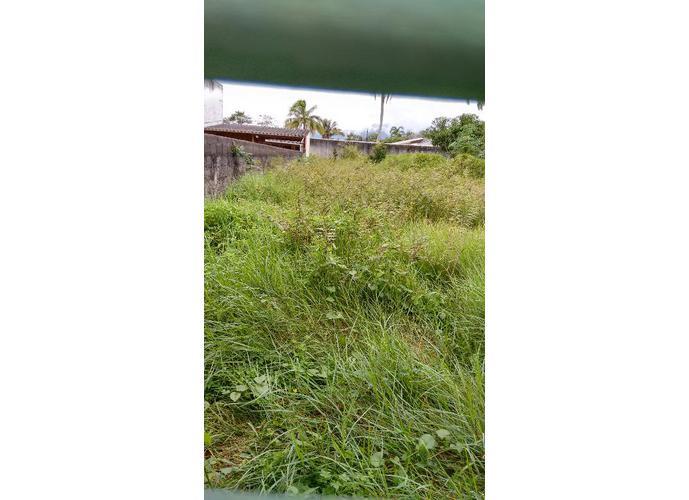 Terreno em Centro/SP de 1000m² a venda por R$ 500.000,00